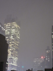 IMG_5086 (Brechtbug) Tags: 2018 november evening blizzard snow storm hells kitchen clinton near times square broadway nyc 11152018 new york city midtown manhattan snowing storms snowstorm winter weather building fog like foggy hell s nemo southern view ny1snow