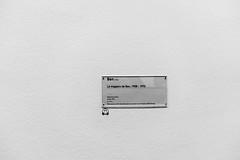 Le Magasin de Ben (Bernard Ddd) Tags: cubisme braque expositionhistoires dune collection picabia picasso expositionle francispicabia marcelduchamp gris albertgleizes beaubourg robertetsoniadelaunay jeanmetzinger léger paris france fr