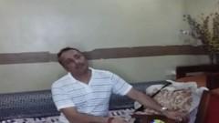 jitta kadam na chumdi ye (kheewabrar) (kheewa_brar) Tags: kheewa brar geet panjabi panjab manila urdu