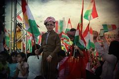 💛     K U R D I S T A N        كوردستان🌟 (Kurdistan Photo كوردستان) Tags: life کوردستانی کورد kurdistan کوردستان land democratic party koerdistan kurdistani kurdistán kurdistanê zagros zoregva zazaki zaxo zindî azadî azmar xebat xaneqînê christianity cegerxwin van love mahabad music arbil democracy freedom genocide herêmakurdistanê hawler hewler hewlêr halabja herêma judaism jerusalem kurdistan4all lalish qamishli qamislo qamishlî qasimlo war erbil efrînê refugee revolution rojava referendum yezidism yazidis yârsânism unhcr peshmerga peshmerge grass tree landscape field sky mountain animal forest livestock portra people building night 2019 nature all things