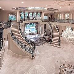 LuxuryLifestyle BillionaireLifesyle Millionaire Rich Motivation WORK 70 15 https://youtu.be/hvLdZljAHNA (all_thingz_luxary) Tags: billionairelifesyle classic luxurylifestyle millionaire motivation rich work
