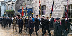 IMG_20181111_103410 (LezFoto) Tags: armisticeday2018 lestweforget 19182018 100years aberdeen scotland unitedkingdom huawei huaweimate10pro mate10pro mobile cellphone cell blala09 huaweiwithleica leicalenses mobilephotography duallens