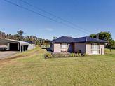 20 Torkington Road, Londonderry NSW