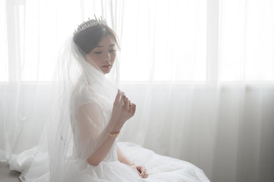 45903263271 f0e857a791 o [高雄婚攝] Y&X/福華飯店