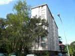 18/36 Penkivil Street, Bondi NSW