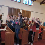 Happening 74 of the Diocese of Fond du Lac thumbnail