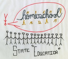 "State ""Education"" (Daniel Ari Friedman) Tags: danielarifriedman daniel friedman art drawing paper ink freehand draw 2019 january gold golden goldy faith home school homeschool politics group groupthink think thought conspiracy theory science belief state nation education propaganda philosophy pen creative artistic geometry topology mathematics cartoon freedraw craft illustration doodle sketch"