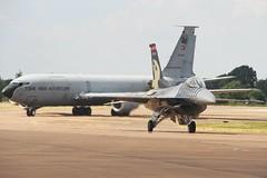 (scobie56) Tags: general dynamics f16c40 fighting falcon 880029 132 filo konya turk hava kuvvetleri turkish air force turkey riat 2018 royal international tattoo fairford