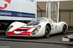 Porsche 908 LH (aguswiss1) Tags: supercar racecar nürburgring dreamcar amazingcar porsche carlover avdoldtimergp flickr carheaven flickrcar bestcar auto carspotting hillclimb classiccar carporn sportscar car carswithoutlimits caroftheday fastcar racetrack 908lh 908 racing