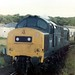 37267 Milford Haven