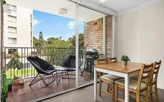 1B/74 Prince Street, Mosman NSW