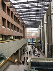 Business administration building University of Alberta Edmonton (jasonwoodhead23) Tags: