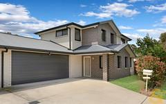 114a Carpenter Street, Colyton NSW