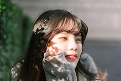 https://www.facebook.com/kakufoto/ (カク チエンホン) Tags: sony a7rm2 a7r2 a7rii portrait girl taiwan taipei