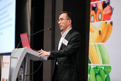 [2018.11.28] - Rethink Agri-Food Innovation Week Day 2 - 395