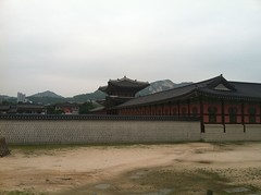 """korea-village-img_4538_14462369030_o_41963888092_o • <a style=""""font-size:0.8em;"""" href=""""http://www.flickr.com/photos/109120354@N07/46179201991/"""" target=""""_blank"""">View on Flickr</a>"""