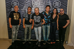 """Macapá - 30/11/2018 • <a style=""""font-size:0.8em;"""" href=""""http://www.flickr.com/photos/67159458@N06/46188295351/"""" target=""""_blank"""">View on Flickr</a>"""