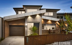 1A Nolan Avenue, Brooklyn VIC