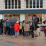 Marche pour le climat in Belfort, 08 Dec 2018 thumbnail