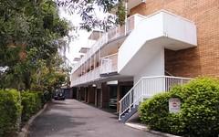 8/60 Seaview Street, Cronulla NSW
