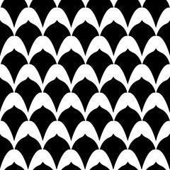 ArtDecoBlackWhite_Seaml_Stock (Dannys Remake Remodel) Tags: pattern seamless texture abstract wallpaper design illustration white black ornament art decoration retro vintage decorative fabric graphic textile color geometric decor artdeco homedecor modern chic fancy elegant repeatpatternpattern damask antique vector old paper leaf fan