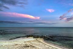 Sunset Tulum Mexico (Bravo Fotografia) Tags: sunset atardecer beautiful mexico tulum magic miss end closing sony sonyalpha