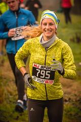 Jogging de l'an neuf 2019 (56) (lescamionsdeurope) Tags: wanze antheit wanzois 2019 joging jogging de lan neuf