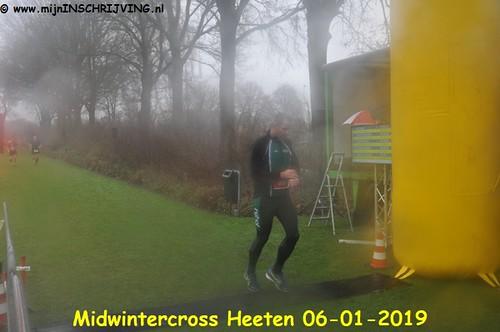 MidwintercrossHeeten_06_01_2019_0509