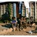 Township, Harare.