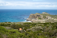 Cape Of Good Hope (jochenspieker) Tags: capeofgoodhope capepeninsula southafrica africa selp18105g