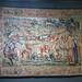 Journey - Valois Tapestries
