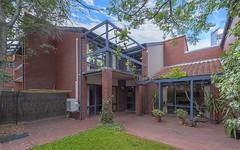 6/25 Norman Street, Adelaide SA