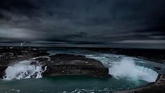 L'orage de l'eau http://bit.ly/2SrdcOi #color #river #ontario #canada #toronto #winter #niagarafalls #landscape #color_captures #solotravelingisfun #worldcaptures #waterfall #shotzdelight #landscapephotography #ig_worldclub #earthofficial #earthexperience (Dans l'œil d'Etienne) Tags: ifttt instagram l'orage de l'eau httpetiennelallemandwordpresscom color river ontario canada toronto winter niagarafalls landscape colorcaptures solotravelingisfun worldcaptures waterfall shotzdelight landscapephotography igworldclub earthofficial earthexperience natgeoca earthlandscape niagarafallscanada wonderfulplaces igshotz exeptionalpictures gramslayers worldshotz bigshotz specialshots lightpainting worldbestshot storm