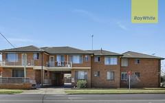 5/106-108 Victoria Road, North Parramatta NSW