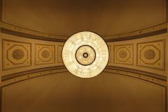 Monochrome (CoolMcFlash) Tags: monochrome abstract lamp architecture flickrfriday light fujifilm xt2 abstrakt lampe architektur licht luster fotografie photography decke ceiling albertina vienna wien xf1024mmf4 r ois muster pattern