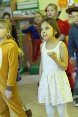IMG_5238 (zsatena) Tags: atena sosnowiec szkola school students spatena sp szkoła swieto zsatena postawowa dzieci dzień zdjecie kids podstawówka podstawowa