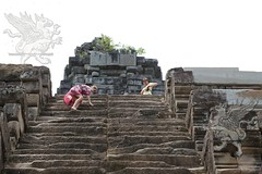 Angkor_Ta_Keo_2014_19