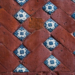 2018 - Mexico - Puebla - Talavera Tile - 6 of 8 thumbnail