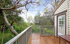 28 Lurline Street, Katoomba NSW