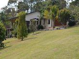 42 Barrys Road, Modanville NSW