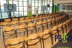 Bijeenkomst PBUW 2 november 2018 (3 van 82)