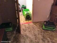 SERVPRO-Mold-Fire-Smoke-Soot-Ash-Water-Damage-Mold-Biohazard-Cleaning-Restoration-Company-Redding-California-Photos-22 (SERVPRONorthShasta) Tags: servpro california redding fire water storm mold shastacounty
