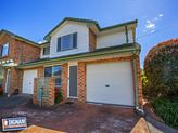 1/18 Spinks Road, Corrimal NSW