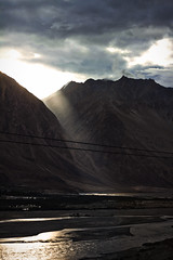 IMG_6593 (bhopi.tushar) Tags: leh ladakh mountains pangong lake diskit monastery