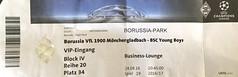 "Borussia Mönchengladbach - YB 6:1 (3:0) • <a style=""font-size:0.8em;"" href=""http://www.flickr.com/photos/79906204@N00/31191803317/"" target=""_blank"">View on Flickr</a>"