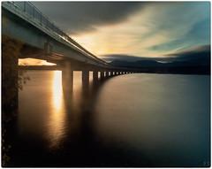 #InspiraciónBdF88: Puente de Diciembre (celemirosotichez) Tags: spiritofphotography inspiraciónbdf88