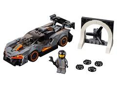 LEGO_75892