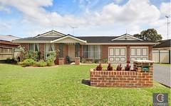 28 She Oak Grove, Narellan Vale NSW