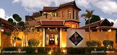 Malis-Restaurant-Phnom-Penh