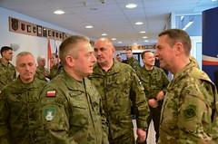 DSC_0864 (Sztab Generalny Wojska Polskiego) Tags: sztabgeneralny sztab army gwardia narodowa